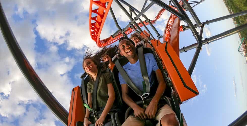 Tigris-Opening-Busch-Gardens-Tampa