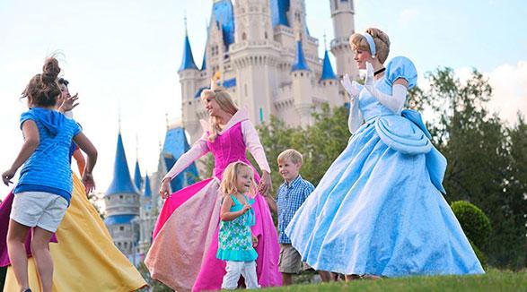 walt-disney-world-resort-princess