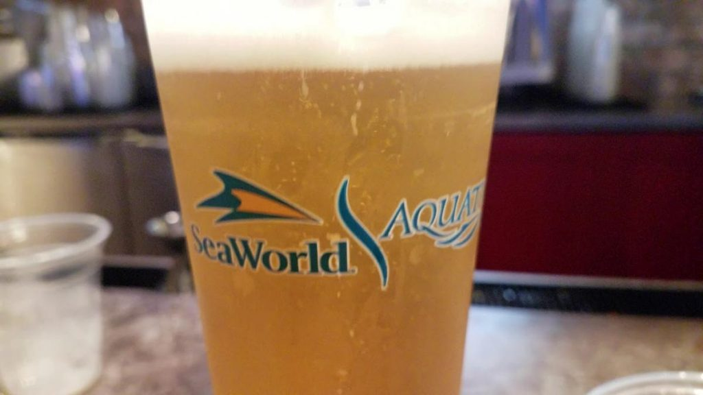free beer sw