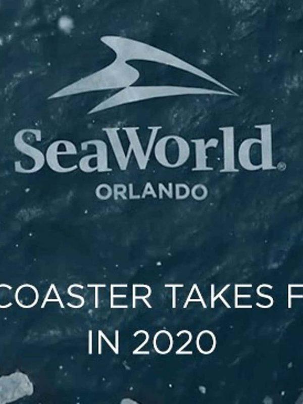 seaworldcoaster