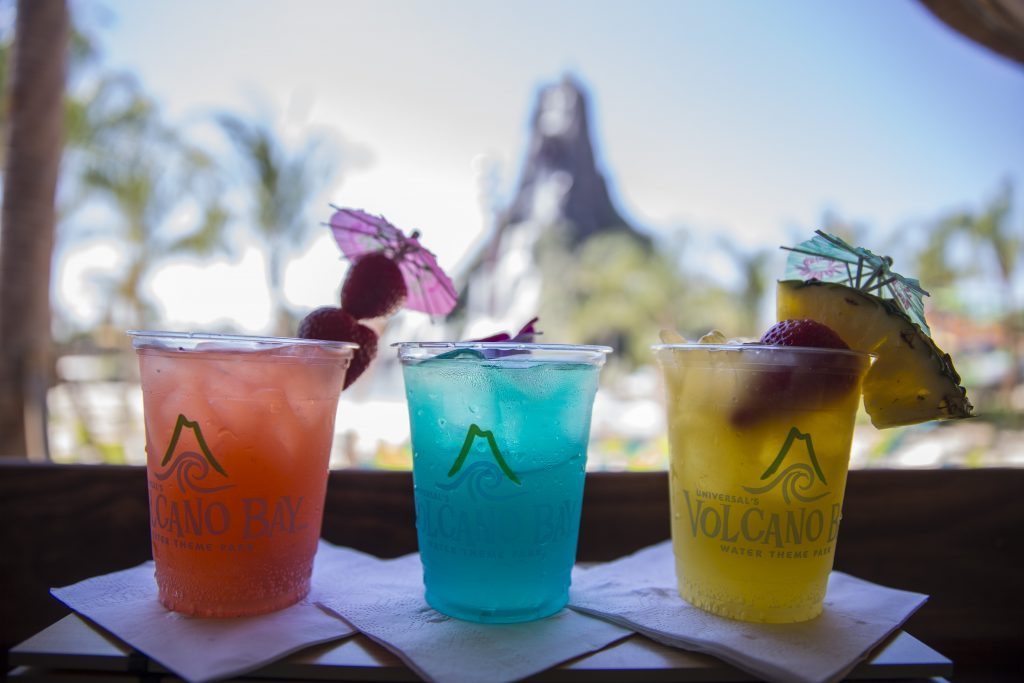 Volcano-Bay-Drinks