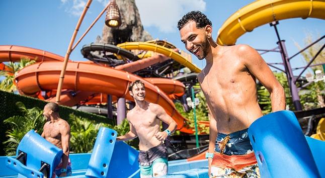 krakatua-aqua-coaster
