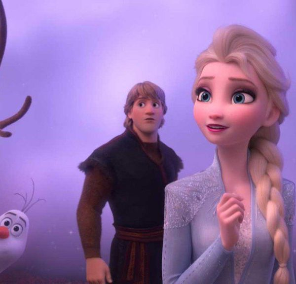 Frozen2-sneak-peak