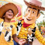 Discount Disney Hollywood Studios Tickets