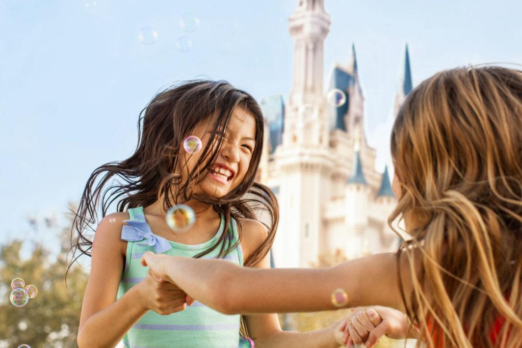disney-magic-kingdom-happy-girls