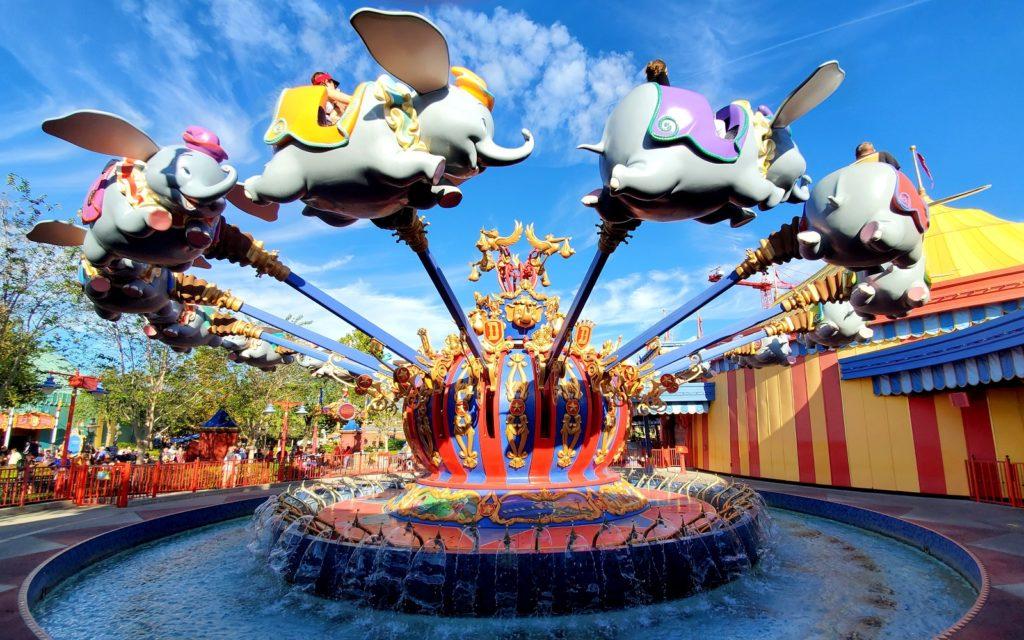 dumbo-walt-disney-world-magic-kingdom