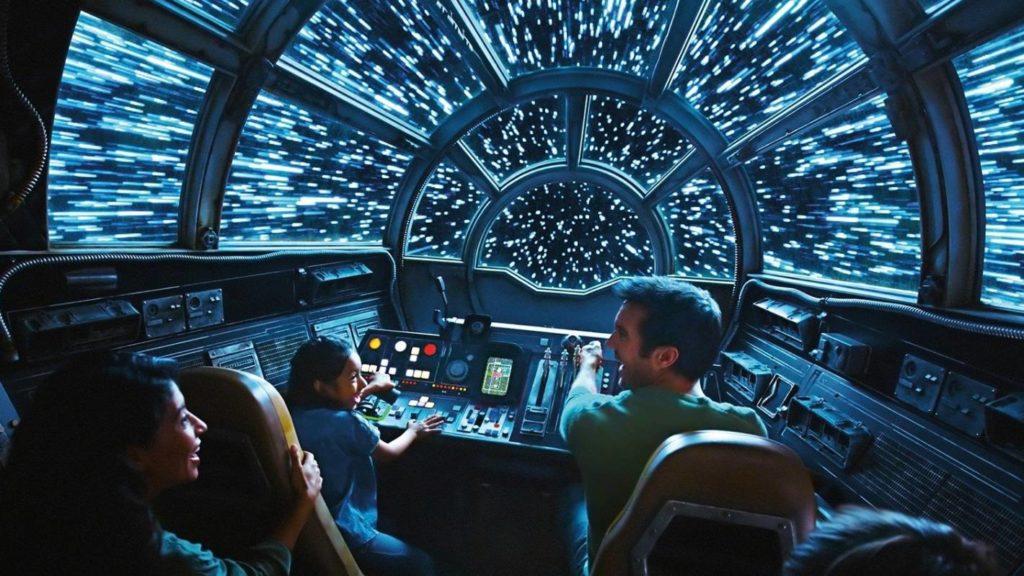 millenium-falcon-star-wars-galaxy-edge-dhs