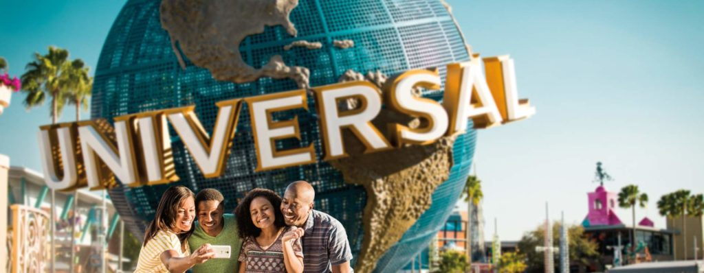 universal-orlando-family